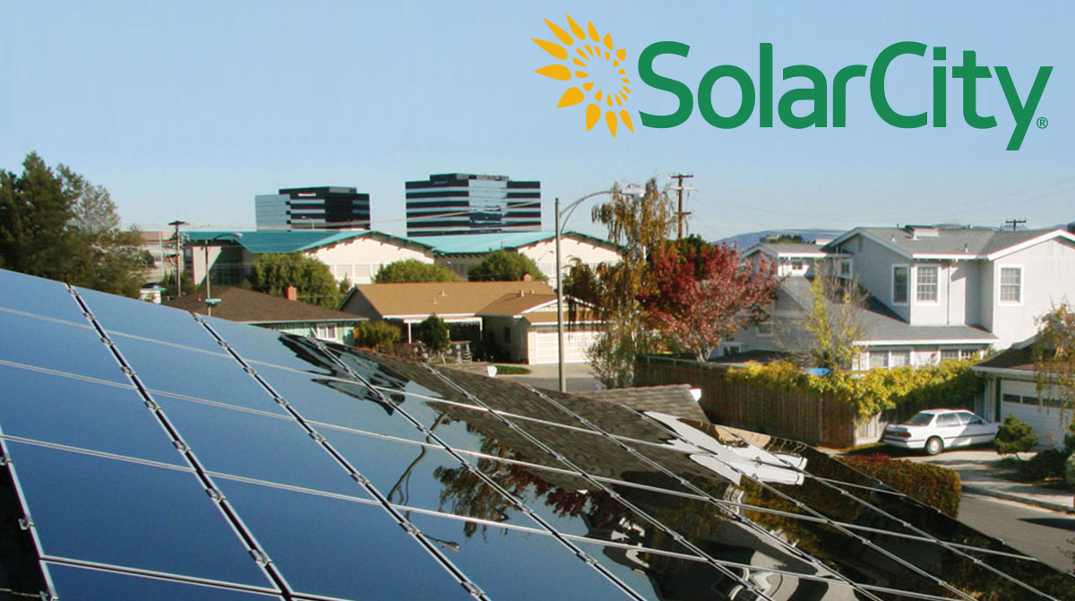 14 Solarcity Insights Part 1 The Powur Press