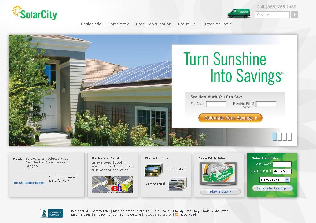14-SolarCity Insights, Part 1 – THE POWUR PRESS